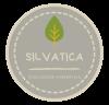 Silvatica